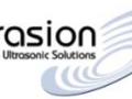 logo_ultrasion