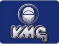 logo_vmg